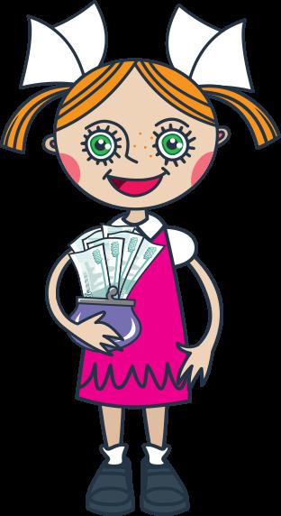 как оплатить центр займов через банковскую карту